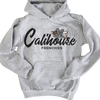 Official Calihouse Hoodie®️