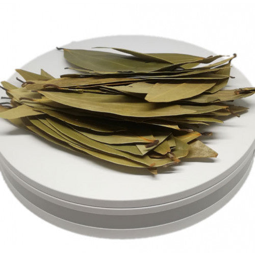Organic Bay Leaves