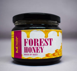 Forest Honey - 400 gms