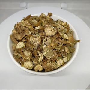 Dried Giloy - 100 gms