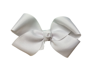 Solid Basic Medium Bow (4.25 Inch)