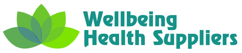 Wellbeing Health Suppliers