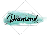 Diamond Girl Detroit