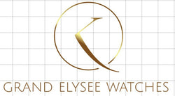 Grand Elysee Watches