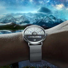 Load image into Gallery viewer, Creative Men's Watches - Grand Elysee Watches