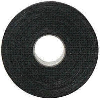 Stick Tape 24mm-25m