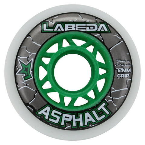 Labeda Gripper (Asphalt) Outdoor