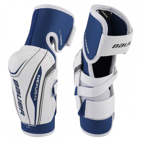 Bauer Nexus N7000 Junior Elbow Pads