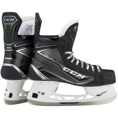 CCM Ribcor 76k Ice Hockey Skate
