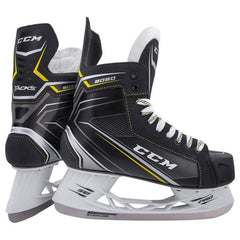 CCM Tacks 9050 Ice Hockey Skate