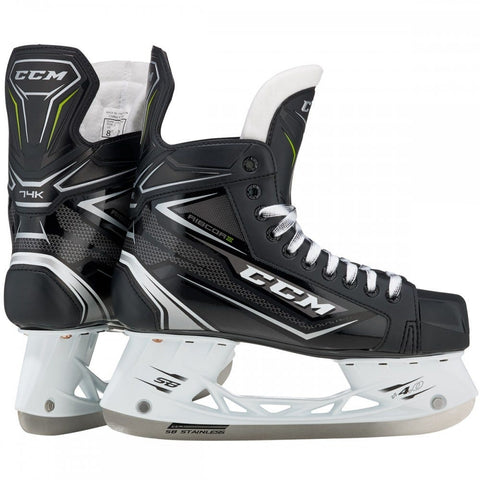 CCM RibCor 74k Ice Hockey Skate