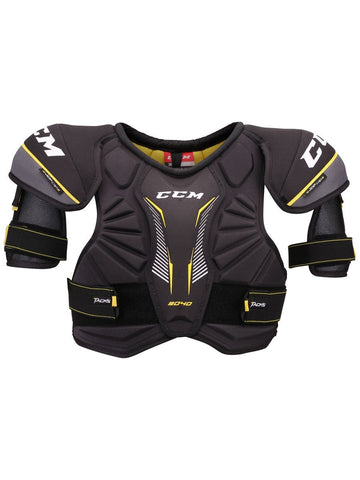CCM Tacks 9040 Hockey Shoulder Pads