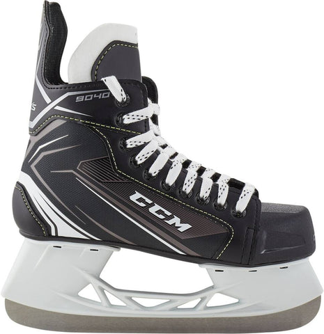 CCM Tacks 9040 Ice Hockey Skate