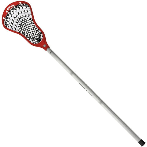 STX Stallion 200 Complete Stick
