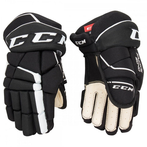 CCM Super Tacks 9040  Hockey Gloves