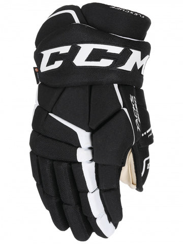 CCM Tacks 9060 Hockey Gloves