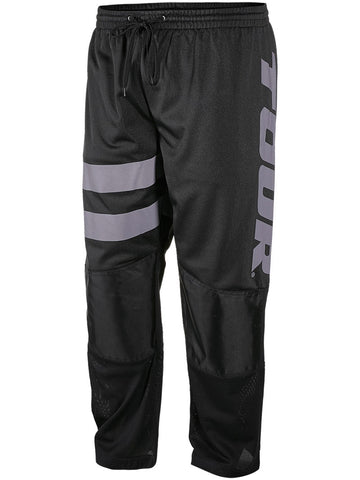 Tour Spartan XT Roller Hockey Pants