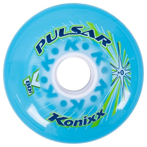 Konixx Pulsar Roller Hockey Wheel