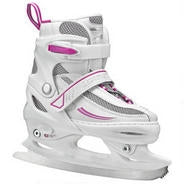 Summit Adjustable Ice Skates