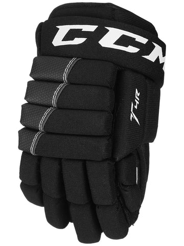 CCM Tacks 4R2 Roll Gloves
