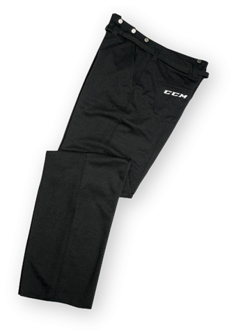 CCM PP8L Referee Pants