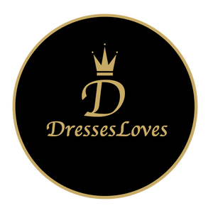 DressesLovesco