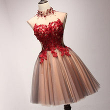 Load image into Gallery viewer, #6432 ROSE DRESS