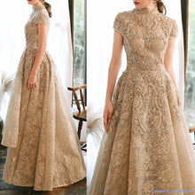 Load image into Gallery viewer, #6636 SYLVIA DRESS