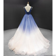 Load image into Gallery viewer, #6640 MSRINA DRESS