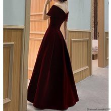 Load image into Gallery viewer, #6709 CHAYA DRESS