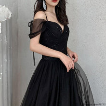 Load image into Gallery viewer, #6733 ELVA DRESS