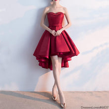 Load image into Gallery viewer, #6837 CORA DRESS