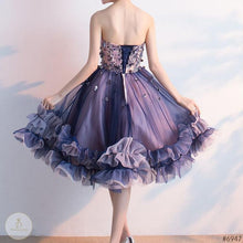 Load image into Gallery viewer, #6947 PENNY DRESS