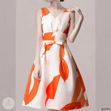 Load image into Gallery viewer, #6994 NELLY DRESS