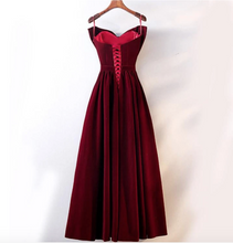 Load image into Gallery viewer, #6244 NELLY DRESS