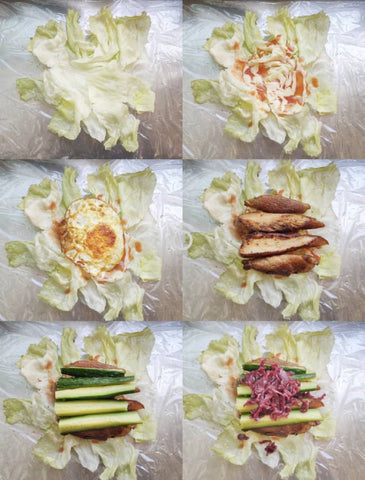 how-to-make-a-vegetable-sandwich-step-2-coolkitchentools