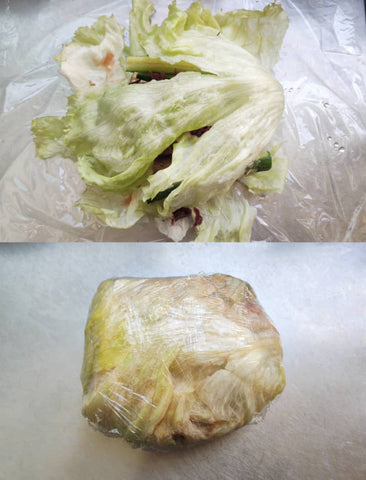 how-to-make-a-vegetable-sandwich-step-3-coolkitchentools