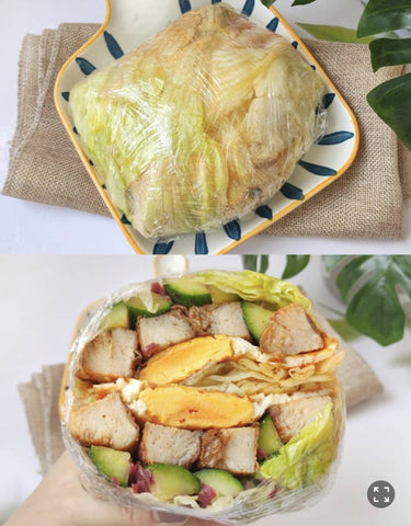 how-to-make-a-vegetable-sandwich-step-4-coolkitchentools