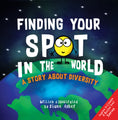 Finding your SPOT in the World: A Story about Diversity