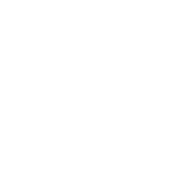Coalcracker Bushcraft