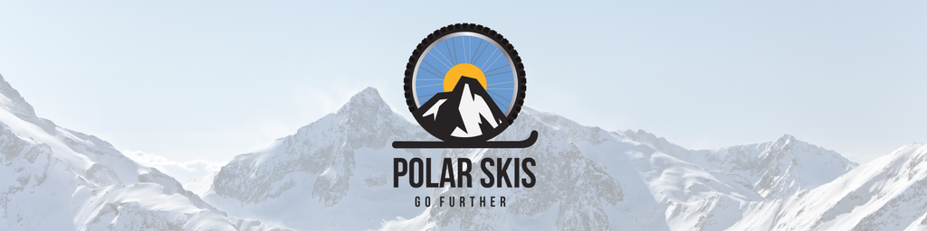 Ways You Can Use Polar Skis