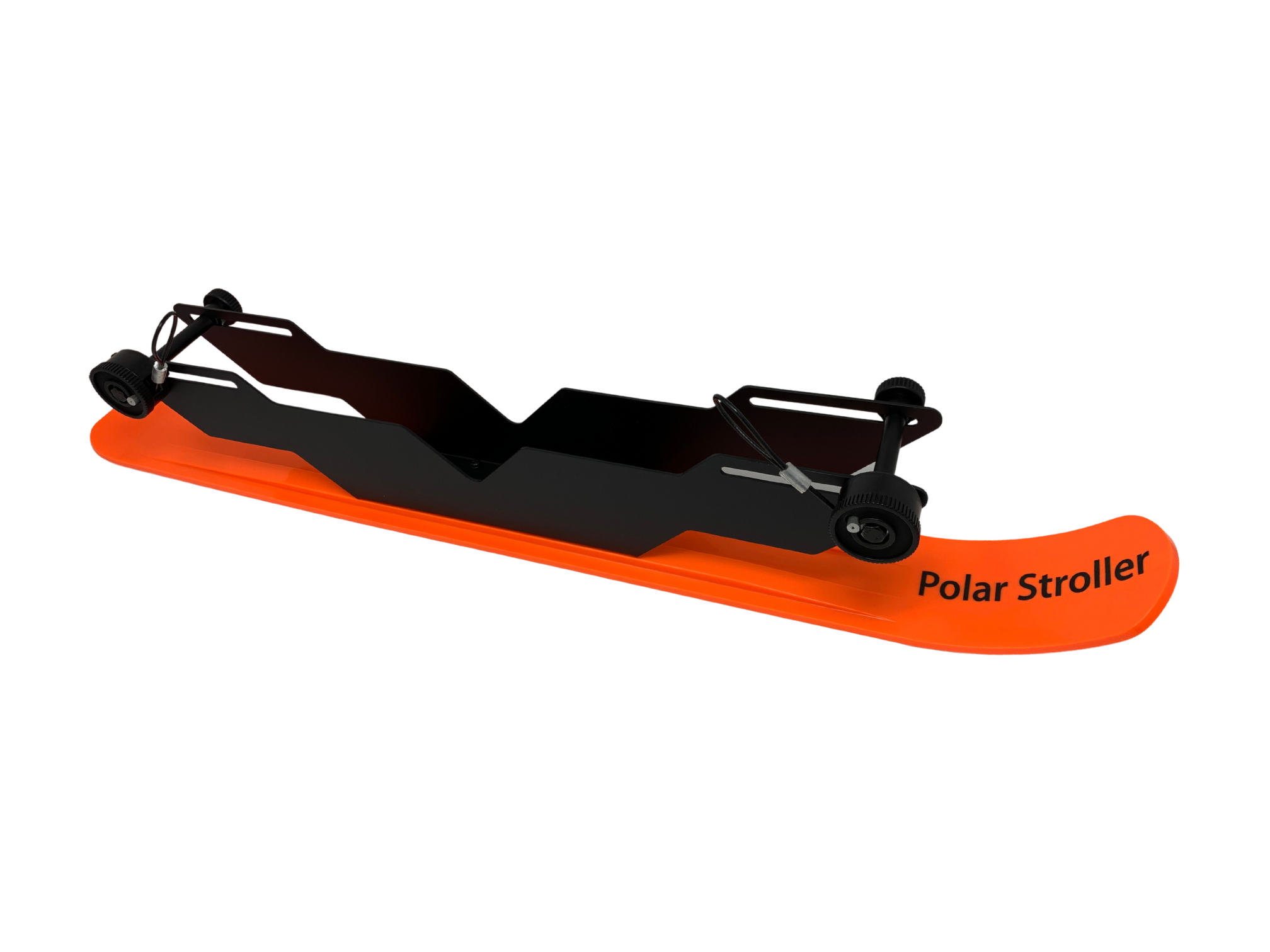 RX-XL SINGLE POLAR SKI