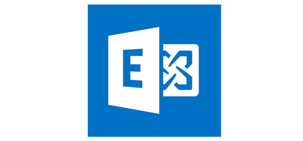 <b>Exchange Server 2019 Standard License (OLP)</b> w/ 5 User CALs