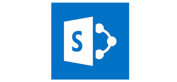 <b>SharePoint Server 2016 License (OLP)</b> w/ 5 User CALs