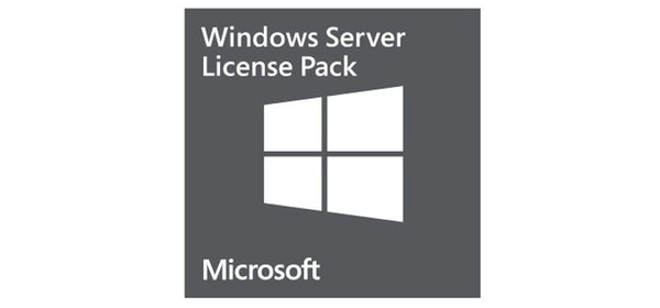 <b>Windows Server 2019 - RDS CAL License (OLP)</b>