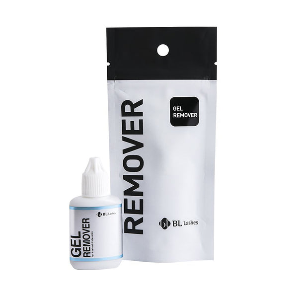 Blink BL Gel Remover for Eyelash Extension
