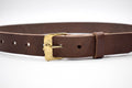 Profile Belt - Brown