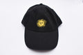 Comet Dude Embroidered Cap