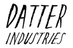 Datter Industries