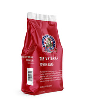 Load image into Gallery viewer, 5 Lb - The Veteran Premium Blend